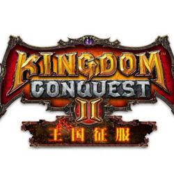 世嘉RPG网游续作《王国征服II》在中国上线
