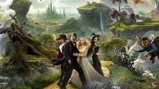 《神庙逃亡:魔境仙踪》在《魔境仙踪》上映前上架