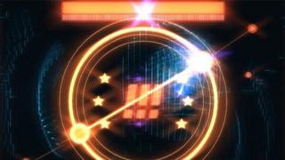 史无前例的视听效果 体感音乐《坠落和弦》宣传片发布