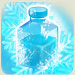 《Clash of Clans》冰冻咒语(Freeze Spell)详细数据