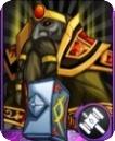 索瑞森大帝(紫)
