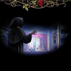 深沉的暮霭下的华丽阴谋《歌剧之谜》试玩