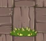 植物大战僵尸2地刺图鉴