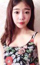http://cf.zhongxingzhuzao.com/content/12032015/161922842.shtml