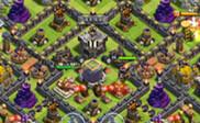 玩家分享:适合9本中后期 日常Farm阵型