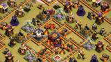 玩家分享:单女王3星满十地狱之路