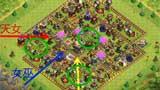 玩家分享:十一本天女女巫流的那些事儿