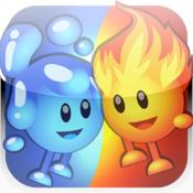 冰与火小游戏