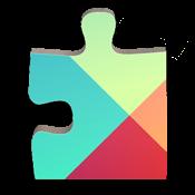 Google Play谷歌服务