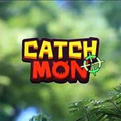Catchmon