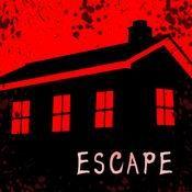 逃出有点可怕的宅邸