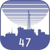 47号设施