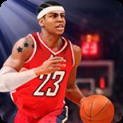 热血篮球3D