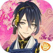 刀剑乱舞-ONLINE-