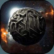 行星迷宫3D 2017