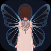 不可思议之梦蝶